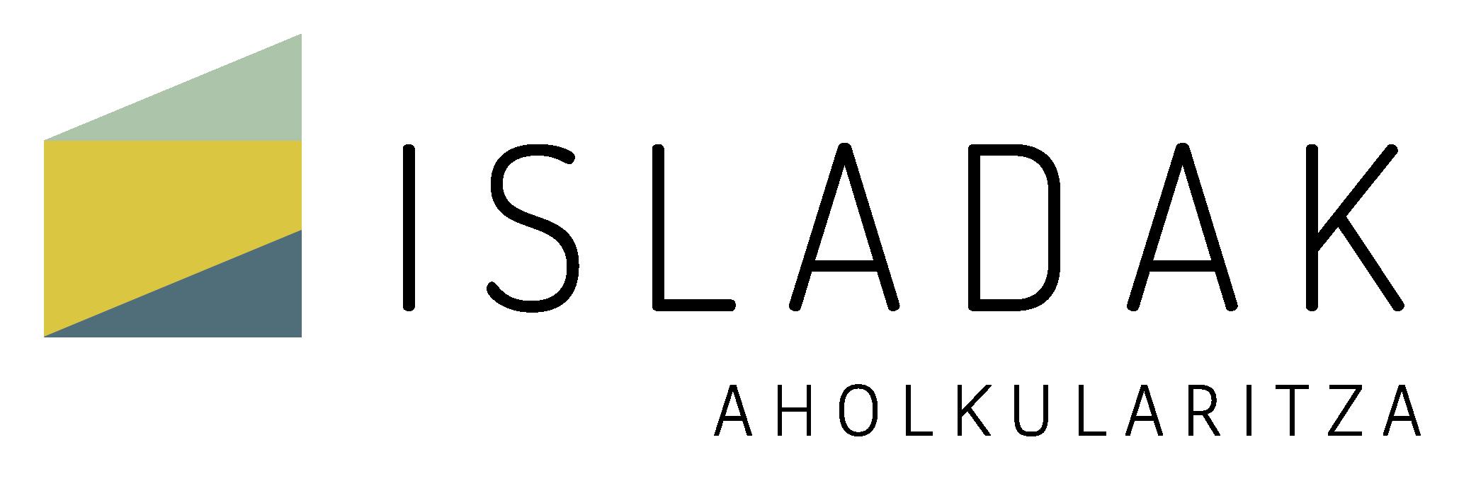 Isladak